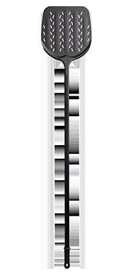 PALA PIZZA 33X33